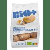 Bio+ Biologische aardappelen kruimig