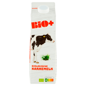 Bio+ Biologische karnemelk