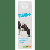 Bio+ Biologische magere melk