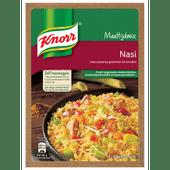 Knorr Mix voor nasi goreng