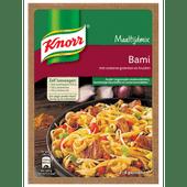 Knorr Mix voor bami