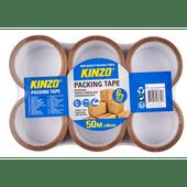 Kinzo verpakkingstape