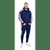 Adidas hoodie of joggingbroek Squadra 21