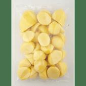 1 de Beste Stamppot aardappelen