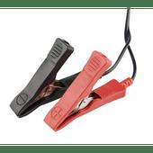 Black & Decker Batterijenoplader