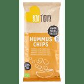 BioToday Hummus chips sweet chili