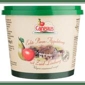 Canisius Appelstroop met peren