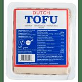 Vivera Tofu