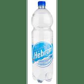 Hebron Bronwater koolzuurvrij