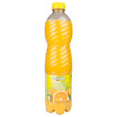 Hardthof Sinaasappelnectar