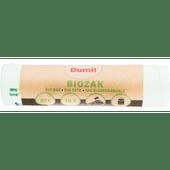 Dumil Biozakken 20 liter