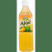 Pure Plus Aloë vera drink mango