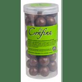 Confina Hazelnoten chocolade