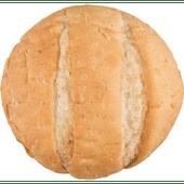 Italiaanse bol 90 g