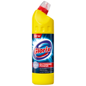 Glorix Bleek Extended power original