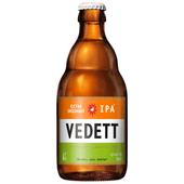 Vedett Extra India pale ale
