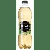 Royal Club Ginger ale