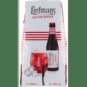 Liefmans Fruitbier