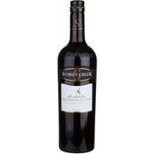 Stoney Creek Shiraz grenache-petit verdot