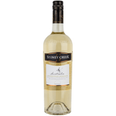 Stoney Creek Chardonnay semillon
