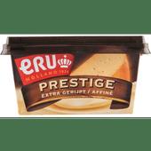 ERU Smeerkaas Prestige