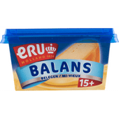 Eru Balans 15+ Belegen