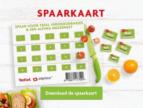 DekaMarkt_LiefdeVoorVers_spaarkaart