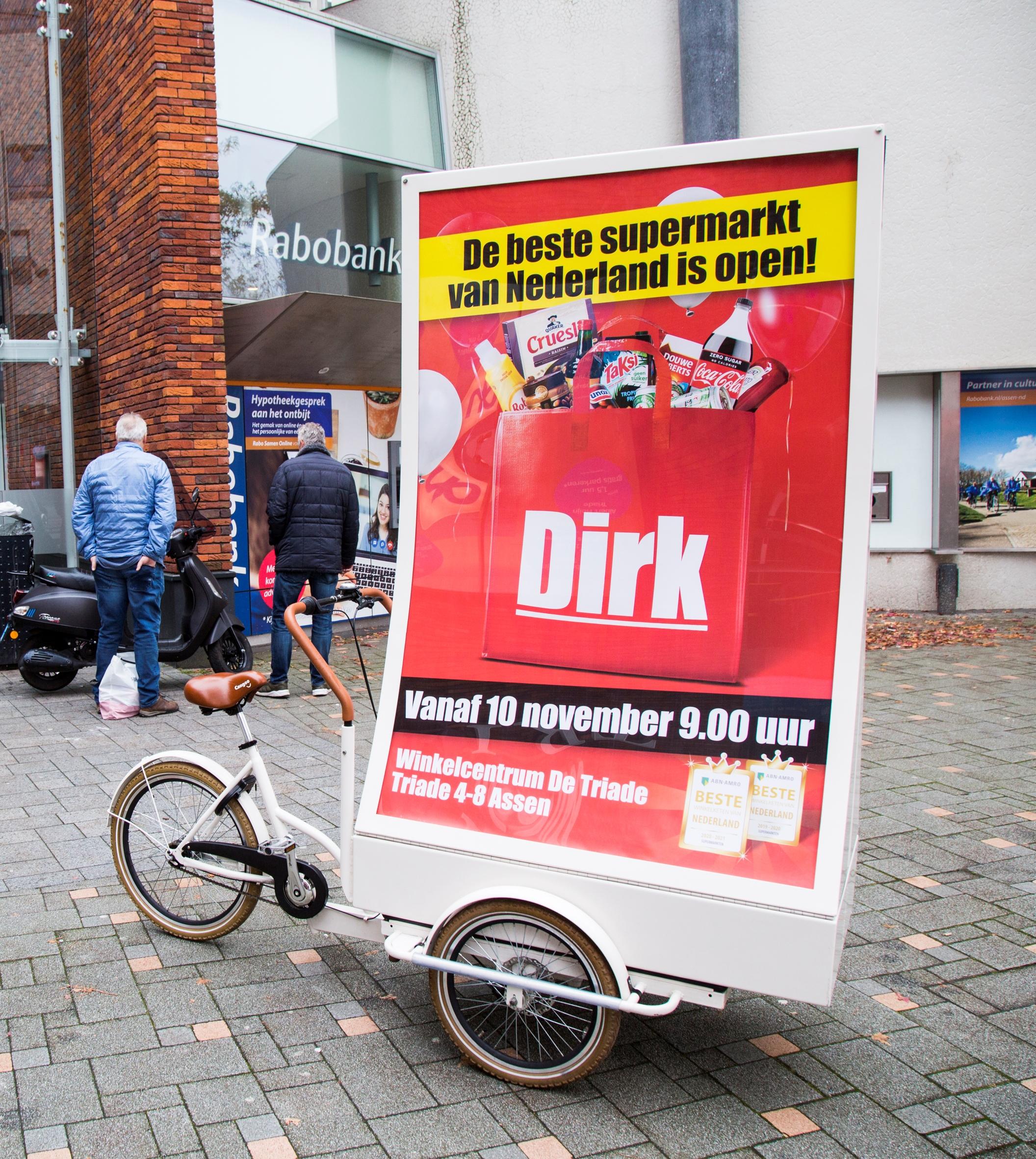 Dirk Assen
