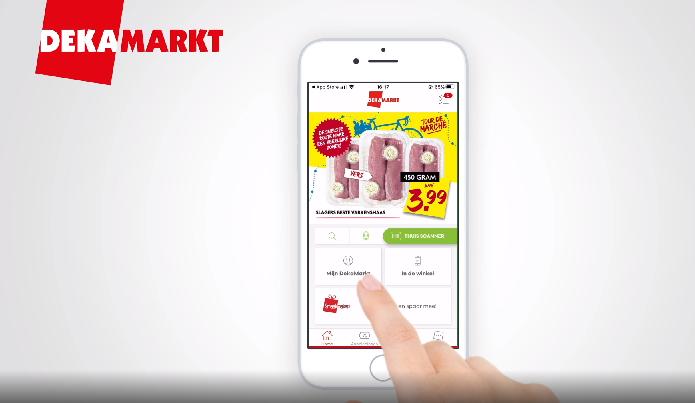 filmpje online bestellen deka app.2bmp