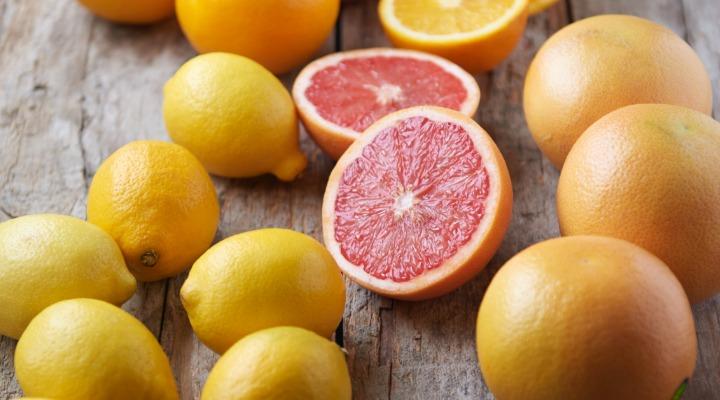 sfeerbeelden citrus website
