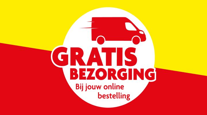WS_720x400_gratisbezorging