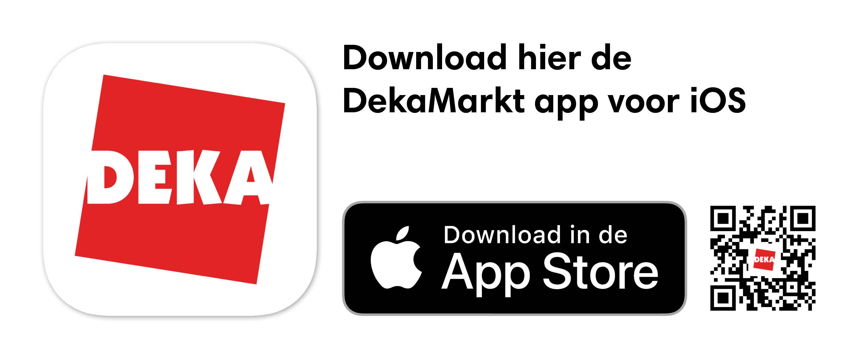 Banners DEKA_Download de Dekamarkt app_720300