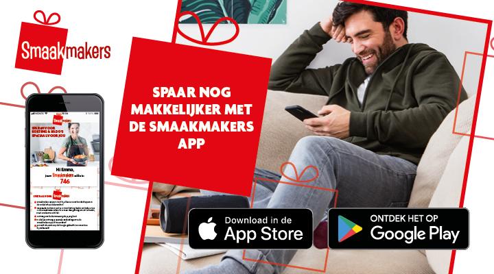 Download de App