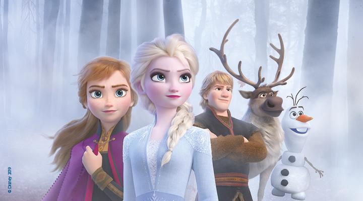 DekaMarkt_Frozen_Wk45_4