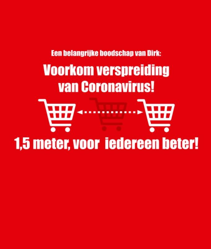 formaatje%20(5) - Dirk Vd Broek Almere Buiten