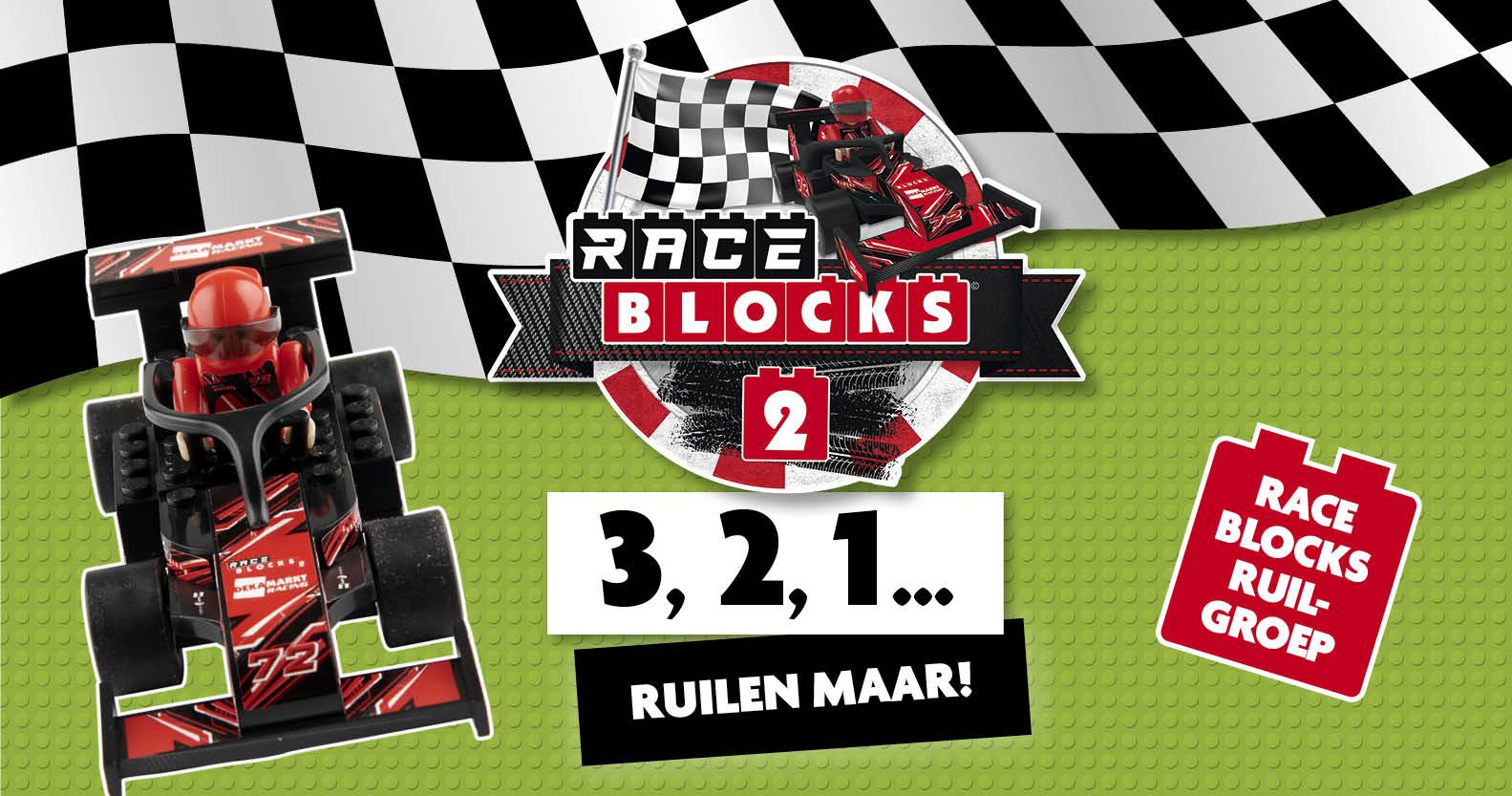 RaceBlocks ruilgroep-5
