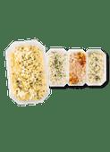 Proef 't verschil Ambachtelijke Salade
