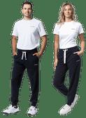 Lotto dames- of heren joggingbroek
