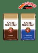 Kanis & Gunnink snelfiltermaling koffie
