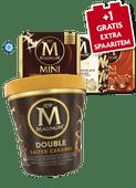 Magnum ijs