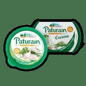 Paturain