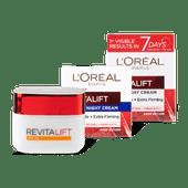 L'Oréal Revitalift dag- of nachtcrème