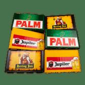 Hertog Jan, Palm of Jupiler