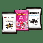 Candyman of Italiano