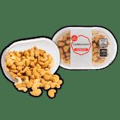 1 de Beste cashewnoten