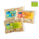 Bio+ zuurkool