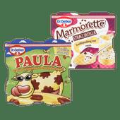 Dr. Oetker Paula of Marmorette