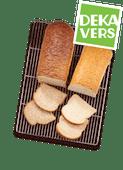 DekaVers West-Fries boeren brood