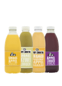 Fruity King 100% sap of smoothie