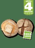 DekaVers Polders bol